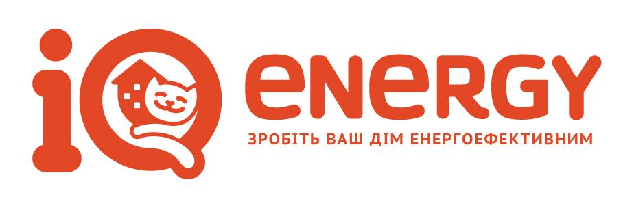 Картинки по запросу программа iq energy
